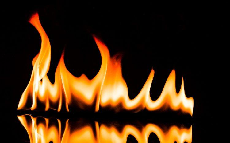 Instalaţii interioare de utilizare gaze naturale (extras din NTPEE 2008)