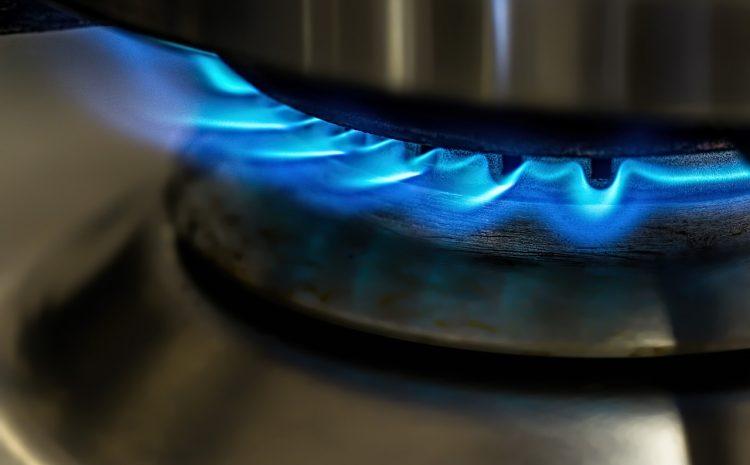 Sfaturi utile pentru reducerea facturilor de gaze naturale