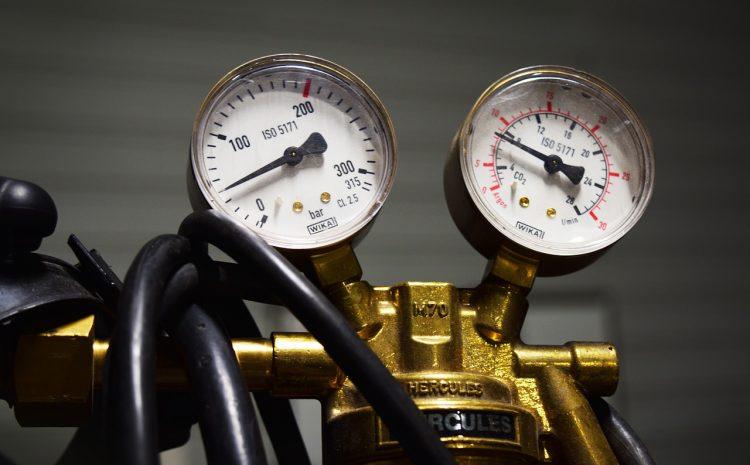 Exploatarea in siguranta a instalatiilor si a buteliilor de gaz
