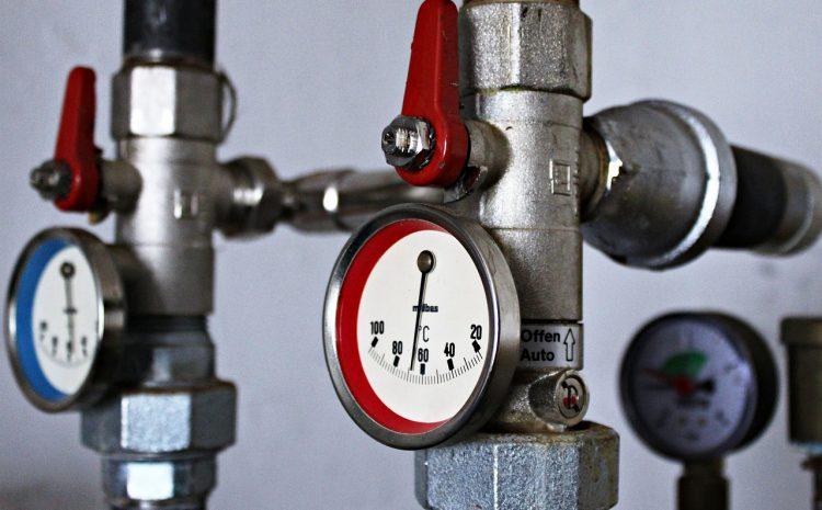 Ordinul NR. 179/16.12.2016 privind verificarile reviziile tehnice ale instalatiilor de utilizare a gazelor naturale