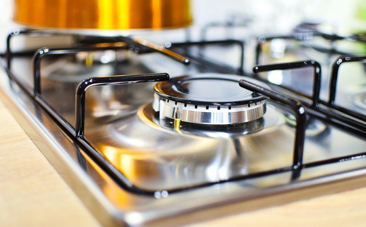 Informatii utile privind verificarea contorului de gaze