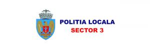 politia-sector-3