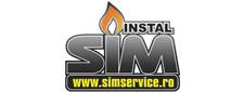 sim-service